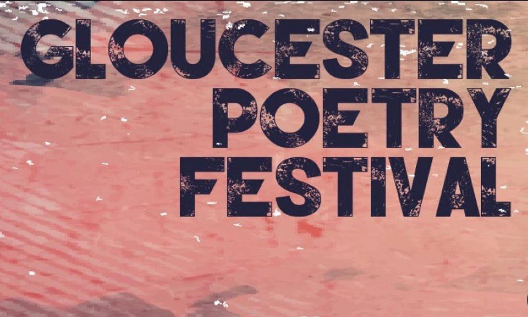 Gloucester Poetry Festival